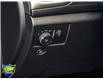 2021 Jeep Grand Cherokee Laredo (Stk: 97737) in St. Thomas - Image 12 of 26