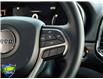 2021 Jeep Grand Cherokee Laredo (Stk: 97737) in St. Thomas - Image 21 of 26