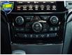 2021 Jeep Grand Cherokee Laredo (Stk: 97737) in St. Thomas - Image 23 of 26