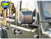 2021 Jeep Wrangler 4xe (PHEV) Sahara (Stk: 97752) in St. Thomas - Image 6 of 30