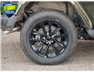 2021 Jeep Wrangler 4xe (PHEV) Sahara (Stk: 97752) in St. Thomas - Image 9 of 30