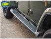 2021 Jeep Wrangler 4xe (PHEV) Sahara (Stk: 97752) in St. Thomas - Image 12 of 30