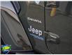 2021 Jeep Wrangler 4xe (PHEV) Sahara (Stk: 97752) in St. Thomas - Image 13 of 30
