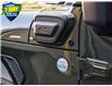 2021 Jeep Wrangler 4xe (PHEV) Sahara (Stk: 97752) in St. Thomas - Image 14 of 30