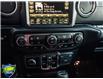 2021 Jeep Wrangler 4xe (PHEV) Sahara (Stk: 97752) in St. Thomas - Image 26 of 30