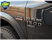 2021 RAM 1500 Classic SLT (Stk: 97780) in St. Thomas - Image 13 of 30