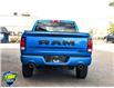 2021 RAM 1500 Classic Tradesman (Stk: 97783) in St. Thomas - Image 8 of 26