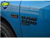 2021 RAM 1500 Classic Tradesman (Stk: 97783) in St. Thomas - Image 11 of 26