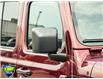 2021 Jeep Wrangler 4xe (PHEV) Sahara (Stk: 97792) in St. Thomas - Image 5 of 30