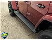 2021 Jeep Wrangler 4xe (PHEV) Sahara (Stk: 97792) in St. Thomas - Image 13 of 30