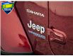 2021 Jeep Wrangler 4xe (PHEV) Sahara (Stk: 97792) in St. Thomas - Image 14 of 30