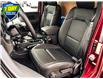 2021 Jeep Wrangler 4xe (PHEV) Sahara (Stk: 97792) in St. Thomas - Image 21 of 30