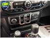2021 Jeep Wrangler 4xe (PHEV) Sahara (Stk: 97792) in St. Thomas - Image 30 of 30