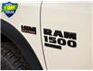 2021 RAM 1500 Classic SLT (Stk: 97794) in St. Thomas - Image 12 of 30