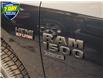 2021 RAM 1500 Classic Tradesman (Stk: 97804) in St. Thomas - Image 10 of 26