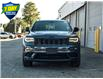 2021 Jeep Grand Cherokee Limited (Stk: 97823) in St. Thomas - Image 6 of 30