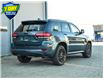 2021 Jeep Grand Cherokee Limited (Stk: 97823) in St. Thomas - Image 9 of 30
