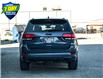 2021 Jeep Grand Cherokee Limited (Stk: 97823) in St. Thomas - Image 10 of 30