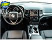 2021 Jeep Grand Cherokee Limited (Stk: 97823) in St. Thomas - Image 22 of 30