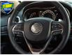 2021 Jeep Grand Cherokee Limited (Stk: 97823) in St. Thomas - Image 25 of 30