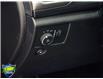 2021 Jeep Grand Cherokee Laredo (Stk: 97846) in St. Thomas - Image 13 of 29
