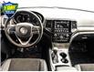 2021 Jeep Grand Cherokee Laredo (Stk: 97846) in St. Thomas - Image 20 of 29
