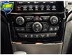 2021 Jeep Grand Cherokee Laredo (Stk: 97846) in St. Thomas - Image 25 of 29