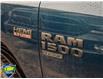 2021 RAM 1500 Classic Tradesman (Stk: 97847) in St. Thomas - Image 11 of 27