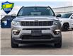 2021 Jeep Compass Altitude (Stk: 96170) in St. Thomas - Image 4 of 30
