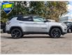 2021 Jeep Compass Altitude (Stk: 96170) in St. Thomas - Image 5 of 30
