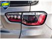 2021 Jeep Compass Altitude (Stk: 96170) in St. Thomas - Image 8 of 30
