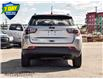 2021 Jeep Compass Altitude (Stk: 96170) in St. Thomas - Image 9 of 30