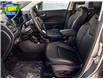 2021 Jeep Compass Altitude (Stk: 96170) in St. Thomas - Image 12 of 30
