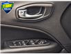 2021 Jeep Compass Altitude (Stk: 96170) in St. Thomas - Image 15 of 30