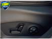 2021 Jeep Compass Altitude (Stk: 96170) in St. Thomas - Image 16 of 30