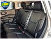 2021 Jeep Compass Altitude (Stk: 96170) in St. Thomas - Image 18 of 30