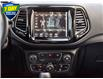2021 Jeep Compass Altitude (Stk: 96170) in St. Thomas - Image 20 of 30
