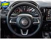 2021 Jeep Compass Altitude (Stk: 96170) in St. Thomas - Image 25 of 30