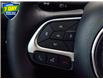 2021 Jeep Compass Altitude (Stk: 96170) in St. Thomas - Image 26 of 30