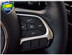 2021 Jeep Compass Altitude (Stk: 96170) in St. Thomas - Image 27 of 30