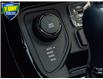 2021 Jeep Compass Altitude (Stk: 96170) in St. Thomas - Image 29 of 30