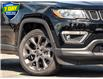2021 Jeep Compass North (Stk: 97825) in St. Thomas - Image 4 of 30