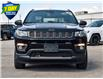 2021 Jeep Compass North (Stk: 97825) in St. Thomas - Image 6 of 30