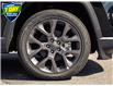 2021 Jeep Compass North (Stk: 97825) in St. Thomas - Image 8 of 30