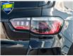 2021 Jeep Compass North (Stk: 97825) in St. Thomas - Image 10 of 30