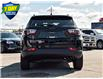 2021 Jeep Compass North (Stk: 97825) in St. Thomas - Image 11 of 30