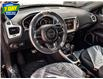 2021 Jeep Compass North (Stk: 97825) in St. Thomas - Image 13 of 30