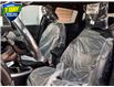2021 Jeep Compass North (Stk: 97825) in St. Thomas - Image 15 of 30
