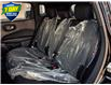 2021 Jeep Compass North (Stk: 97825) in St. Thomas - Image 19 of 30