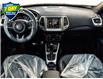 2021 Jeep Compass North (Stk: 97825) in St. Thomas - Image 20 of 30